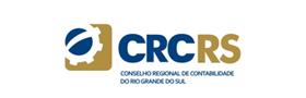 logo-crcrs