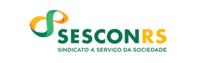 logo-sesconrs