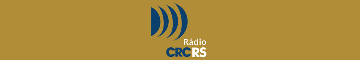 radiocrcrs